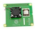 Module PoE HAT pour Raspberry Pi 3 B+ & 4 B