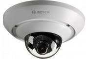 Bosch Flexidome micro 2000 caméra dôme 1,3 mégapixel  3,3 -10 mm