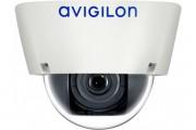 AVIGILON 2.0C-H4A-D1-IR Caméra Int. LightCatcher 2.0 Mpx
