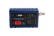 VERACITY VHW-HWPS-B Unité de base HighWire PowerStar