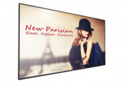 """PHILIPS 42BDL5075P afficheur profressionnel Android 42"""""""