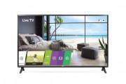"""LG 49LT340C téléviseur professionnel 49""""  FHD"""