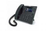 Mitel/astra 6869i téléphone voip