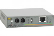 Allied AT-MC101XL convert. RJ45 - fibre 100FX st 2km