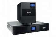 Eaton 9SX 9SX3000I - Onduleur - CA 200/208/220/230/240 V - 2700 Watt - 3000 VA